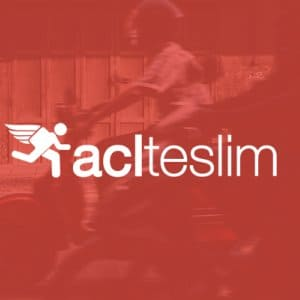 ACL Teslim