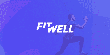FitWell Inc.
