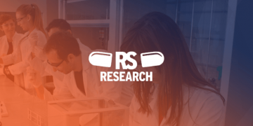 RS Research