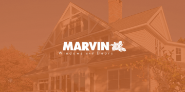 Marvin