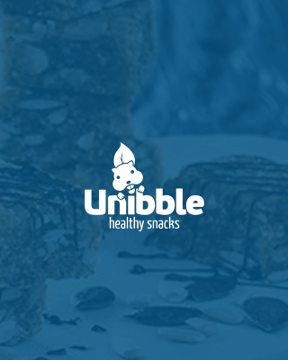 UNİBBLE HEALTHY SNACKS