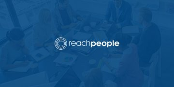 Reach People