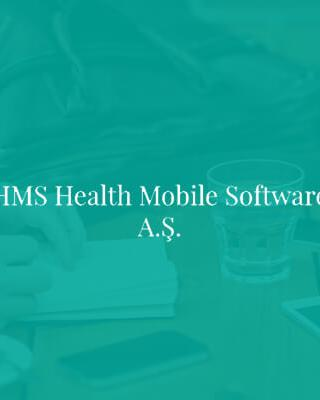 Health Mobile Software