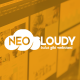 NeoCloudy