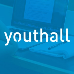 Youthall
