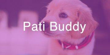 patibuddy