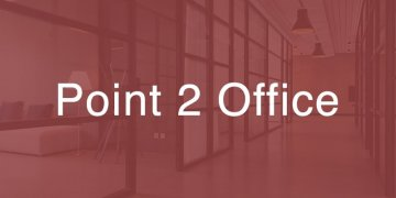 Point2office