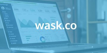 wask.co