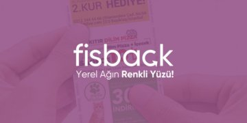 Fisback