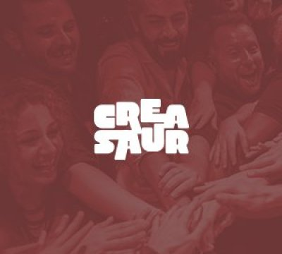 creasaur entertainment co.