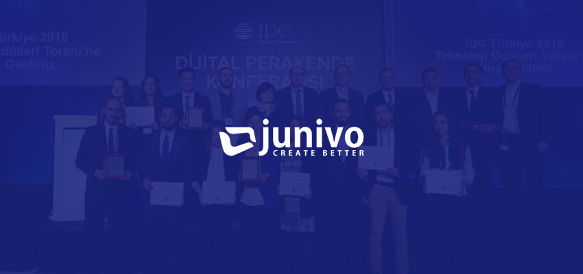 Junivo Solutions