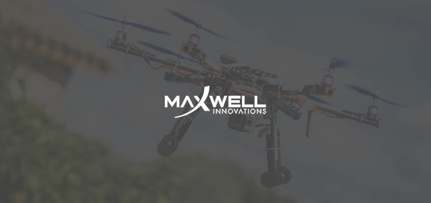 MAXWELL INNOVATİONS
